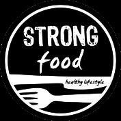 Strong Food Catering dietetyczny Zielona Góra